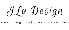 jlu-design-logo