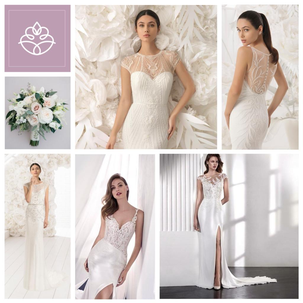haljina (1)